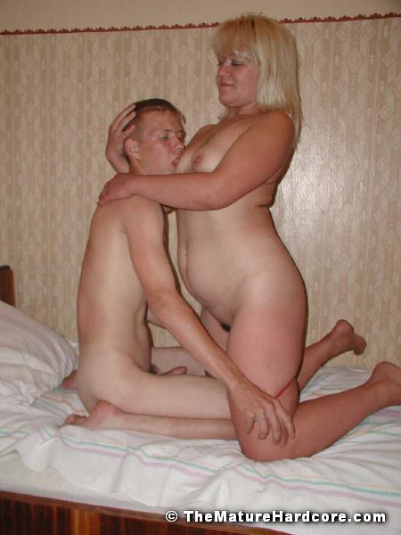hotteste pornostjerne hardcore granny sex